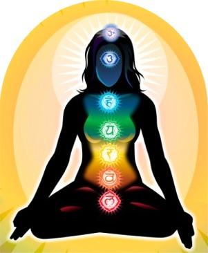Kundalini Yoga with Preet Kaur