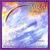 Angel of the Earth CD, Preet Kaur & Craig Pruess